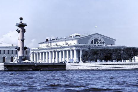 Картинки по запросу конгресс холл Васильевский вид с улицы фото